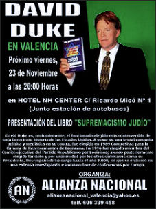 david-duke-invitado-por-alianza-nacional
