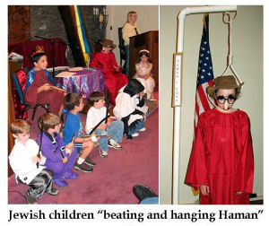 http://www.davidduke.com//images/jewish-children-beating-and-hanging-haman.jpg