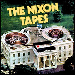 nixon-tapes-final.jpg