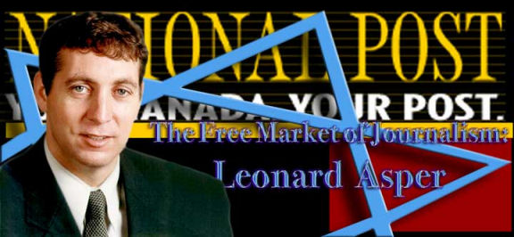 the-heir-to-canadian-media-monopoly-leonard-asper.jpg