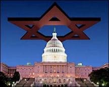 Tags: Bob Finch, Zionism, Jewish Supremacism, Tom Hayden, Paul  Findley, Marlon Brando, William Cash, Wesley Clark