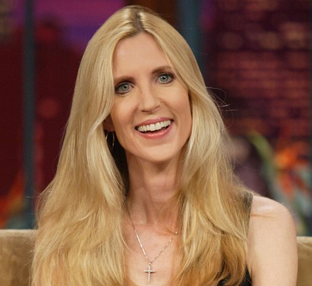 ann coulter-11