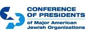 ConferencePresidents