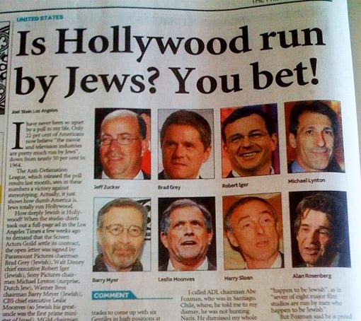 http://www.davidduke.com/images/Hollywood-Jews.jpg