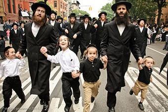 Jewsnyc