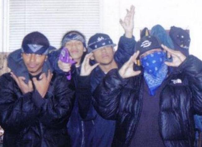 gangster rap essay Rap essays: over 180,000 rap essays, rap term papers, rap research paper, book reports 184 990 essays, term and research papers available for unlimited access.