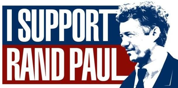 articles rand paul democrats enemy