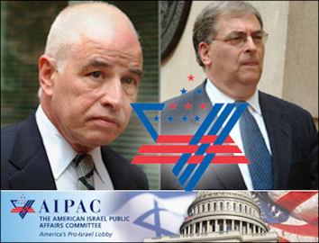 http://www.davidduke.com/images/Rosen-Weissman-AIPAC-1.jpg