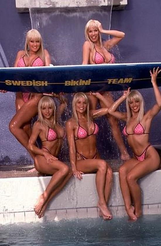 Swedish-Bikini-Team.jpg