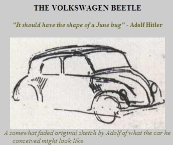 http://www.davidduke.com/images/VW_bug2.jpg