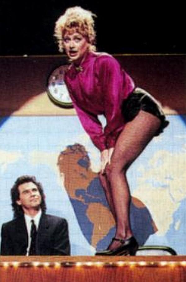 victoria jackson handstand. Victoria Jackson