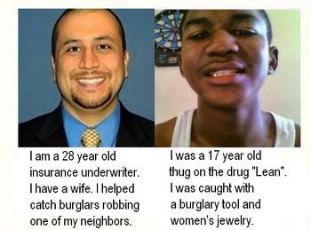 Zimmerman-Trayvon2_3501.jpg