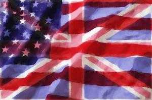 http://www.davidduke.com/images/anglo-american-flag.jpg