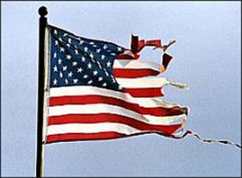 deconstructing america patrick buchanan