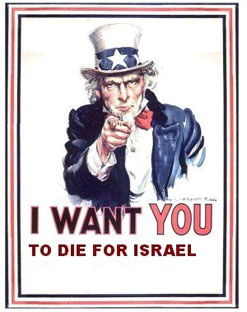 [Image: die-for-israel1.jpg]