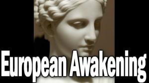 european awakeining