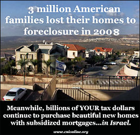Should We Be Spending Our Tax Dollars On Israel   Yes or No