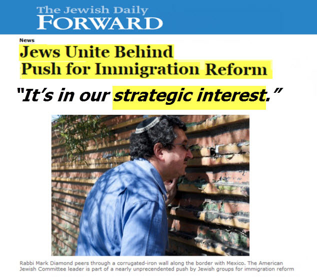 forward immigration jewshighlight