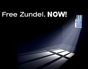 http://www.davidduke.com/images/free-ernst-zundel-now-1.jpg