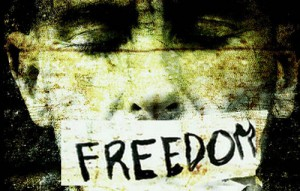 New Duke Video - The Zionist War on Freedom of Speech