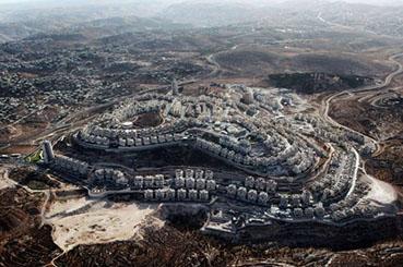 illegal-israeli-settlements