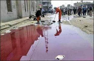 Image result for Iraq Civil war