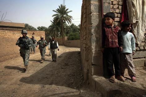 iraqi_kids