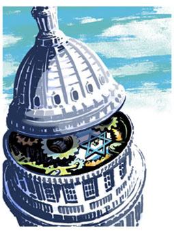 israel-lobby-congress