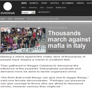 http://www.davidduke.com/images/italians-march-against-Mafia.png
