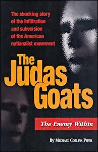 http://www.davidduke.com/images/judas_goats_cover.jpg