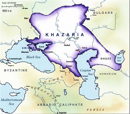 khazmap9