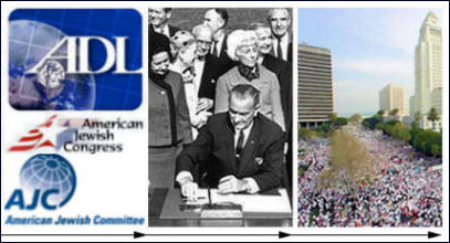 lbj-signs-1965-immigration-act.jpg