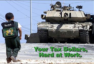 military_aid