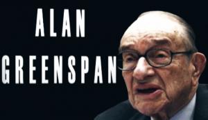 New Powerful Duke Video  -- Occupy Zionist Wall Street!
