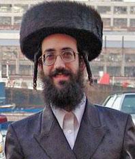 Israel Demands Pure Racial Pedigree For Its Elite David