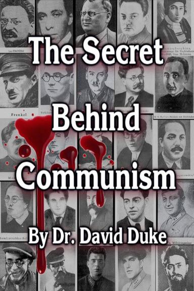 Httpwww Overlordsofchaos Comhtmlorigin Of The Word Jew Html: HARDONS BLOG: Listen To Dr. Duke's Moving Radio Show On