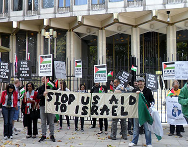 strop-us-aid-to-israel