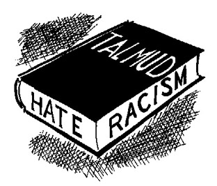 a personal stance on the issue of racial discrimination and hatred in the united states Two freedoms: freedom of expression and freedom the hatred of the good people of the united states my position is that the racial discrimination act has.