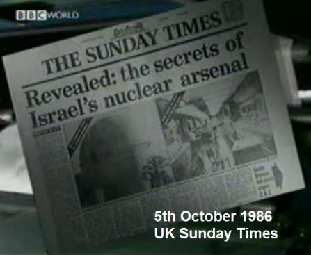 uk_sundaytimes_5oct1986_israel_nuclear_arsenal