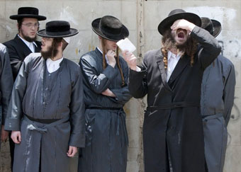 north jewish personals Jewish events for jewish singles to meet jewish singles from jewishtodo jewish singles events for ny jewish singles from sawyouatsinaicom.