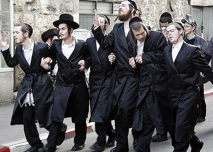 ultra-orthodox-jews