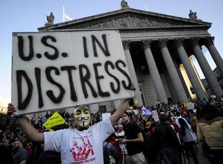 us-distress