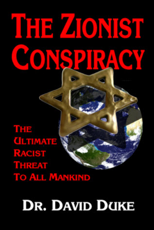 zionist conspiracy cover sm3.5