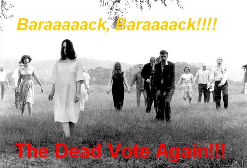 http://www.davidduke.com/images/zombie-voters1.jpg