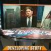 When Dr Duke Blitzed CNN's Zionist Agent Wolf Blitzer Live on International TV!