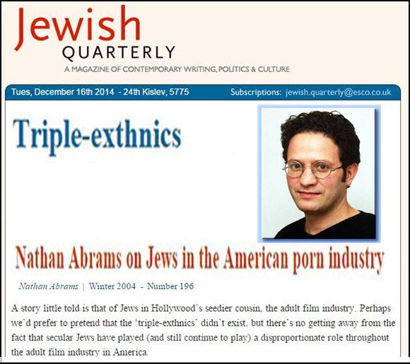 nathan-abrams-triple-xniths-porn-jews