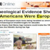 Dr. Duke Answers a Critic Claiming Hypocrisy Defending European Human Rights — Update!