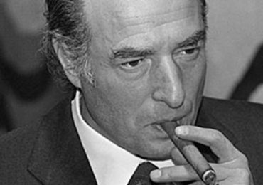 Justice Denied: The Marc Rich Case – Part I and II.