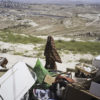 How Israel Steals Palestinian Land: the Blueprint used all over the World