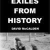 Book Review: Exiles from History—A Study in Jewish Psychology